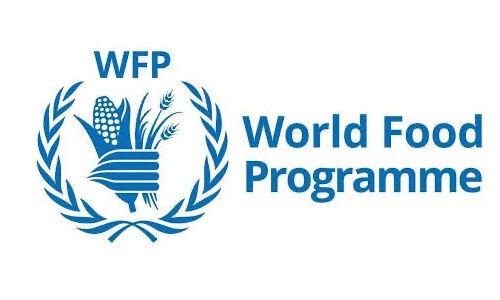 वर्ल्ड फूड प्रोग्राम को मिला 2020 का नोबेल शांति पुरस्कार