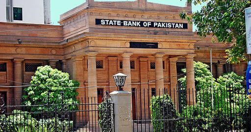 डिजिटल लेन-देन के बढ़ते चलन के बीच पाकिस्तान में नोटों की जबरदस्त छपाई, ये पड़ेगा प्रभाव