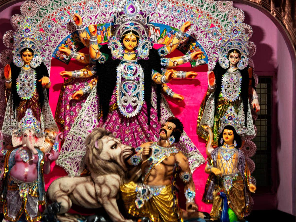 राम तुमचा, राम आमचा, राम आहे सर्वांचा!