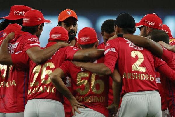 दूसरे सुपर ओवर में पंजाब ने मुंबई को हराया