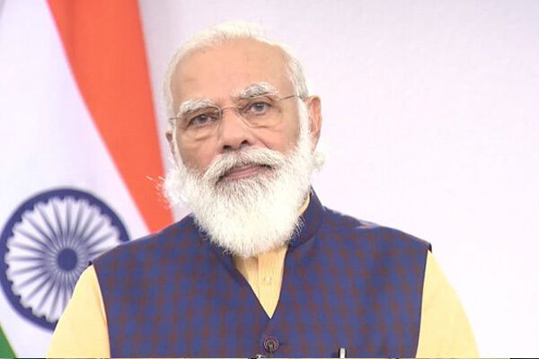 बिहार विधानसभा चुनाव 2020 : प्रधानमंत्री ने की रिकॉर्ड संख्या में वोटिंग की अपील