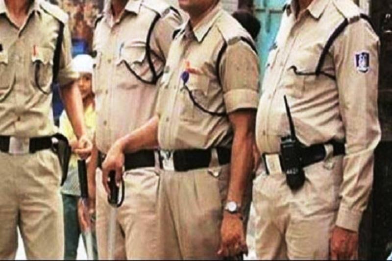 क्यों जरूरी है पुलिस हिरासत में सबकी जान सुरक्षित रहना