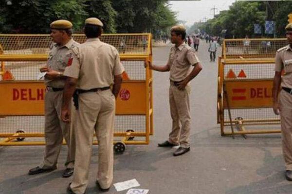 दिल्ली-एनसीआर में ग्रेडेड रिस्पांस एक्शन प्लान हुआ लागू, नियम उल्लंघन पर 4 लाख का जुर्माना