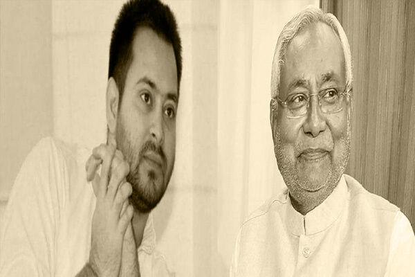 बिहार में एक तरफ नीतीश के राजतिलक की तैयारी, महागठबंधन गेम पलटने की क्या बना रहा रणनीति