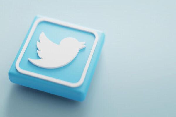 अब ट्विटर पर 24 घंटे में खुद गायब हो जाएंगे पोस्ट