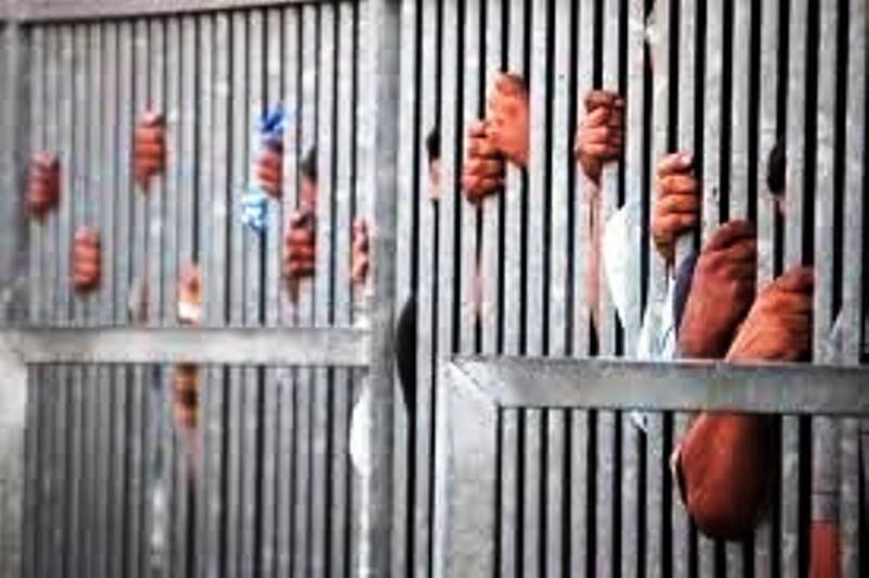 उज्जैन में बिना मास्क घूम रहे लोगों पर कार्यवाही, 1216 लोगों को भेजा जेल