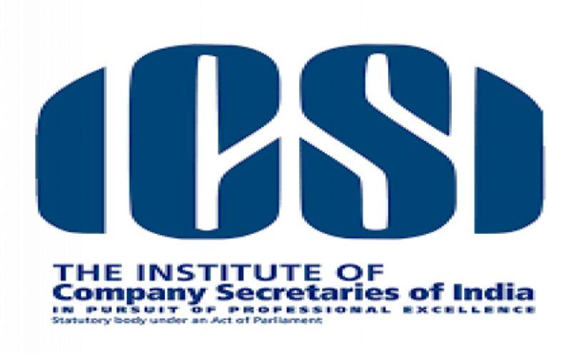 आईसीएसआई ने शुरू की ऑप्ट आउट प्रक्रिया, दिसम्बर की जगह जून में होगी परीक्षा