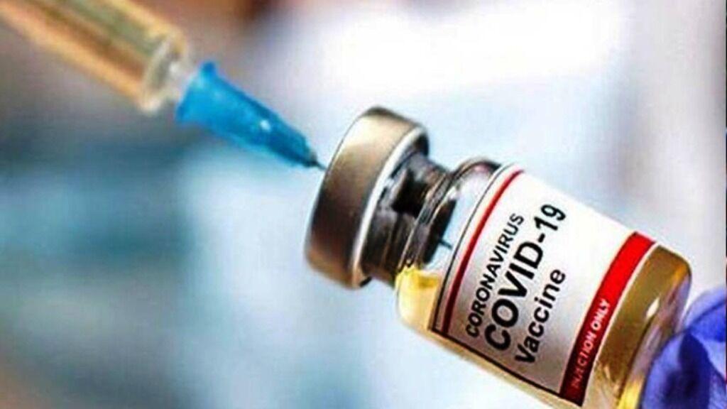 कोविड टीकाकरण : सफलतापूर्वक सम्पन्न कराना बड़ी चुनौती