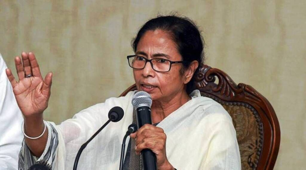 ममता बनर्जी ने चुनाव से पहले की बड़ी घोषणा, 16500 रिक्त पदों पर होगी नियुक्ति