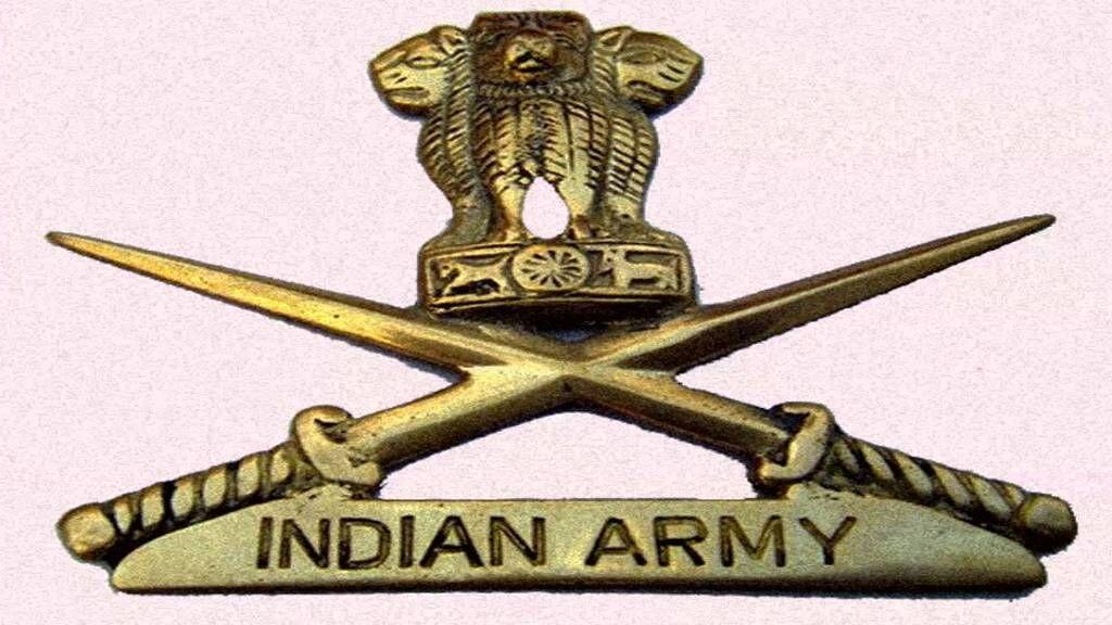 भारतीय सेना में विभिन्न पदों पर निकली भर्तियां, 02 फरवरी तक कर सकते है आवेदन