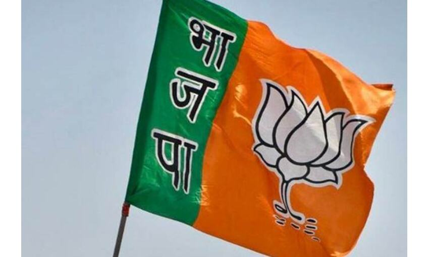गुजरात पंचायत चुनावों में भाजपा को बढ़त, कांग्रेस पिछड़ी, आप ने चौंकाया