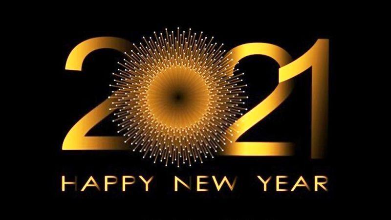 पुष्य नक्षत्र और बुद्धादित्य योग में होगी आंग्ल नववर्ष की शुरुआत