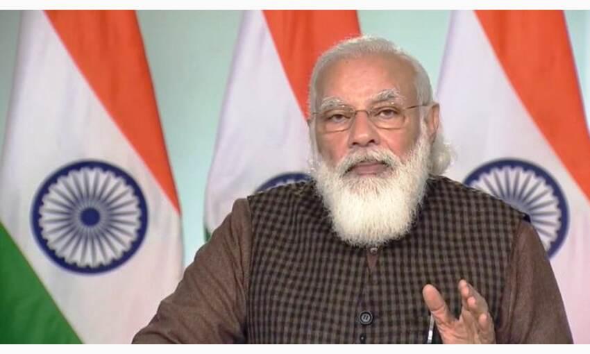 प्रधानमंत्री मोदी आज अर्थशास्त्रियों से करेंगे चर्चा, अर्थव्यवस्था में सुधार पर लेंगे राय