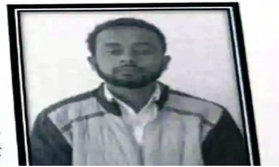 उप्र में एटीएस ने संदिग्ध रोहिंग्या मुसलमानों की तलाश में मारे छापे, एक गिरफ्तार