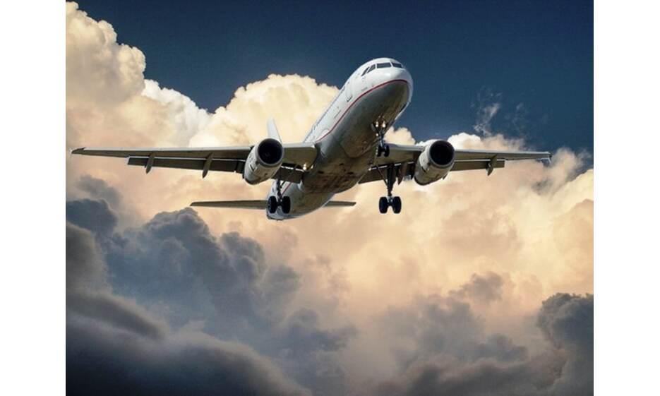 चीन का दोहरा चेहरा : मदद की बात करने के बाद भारत की कार्गो विमान सेवा पर लगाई रोक