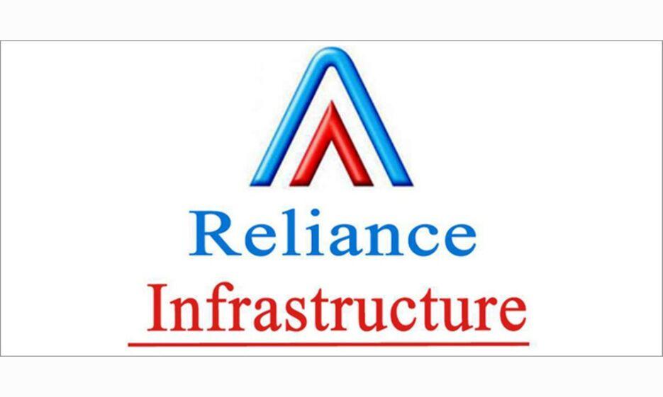 रिलायंस इन्फ्रास्ट्रक्चर ने पीकेटीसीएल में अपनी हिस्सेदारी इंडिया ग्रिड को बेचीं