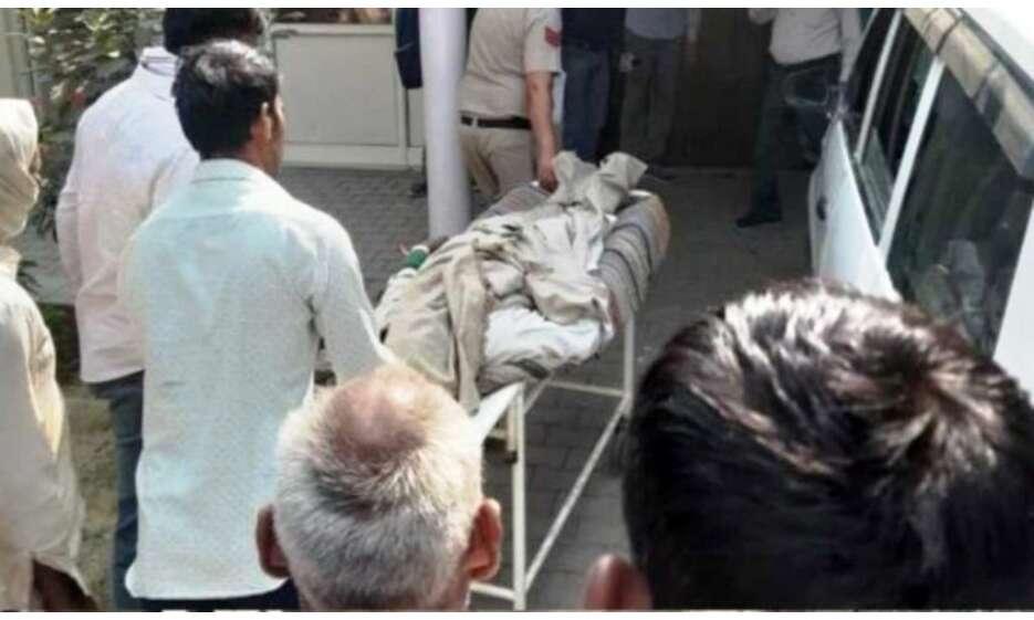 मुरैना में जहरीली शराब से 10 की मौत, 5 बीमार, गृहमंत्री मिश्रा ने दिए जांच के आदेश