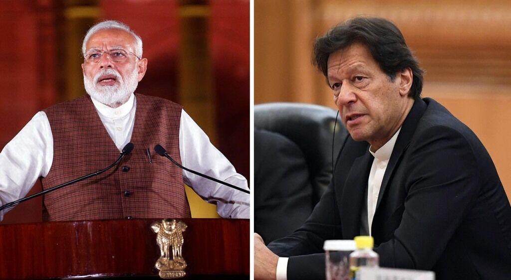 पाकिस्तानी टेंटुआ भारत के हाथ में ?