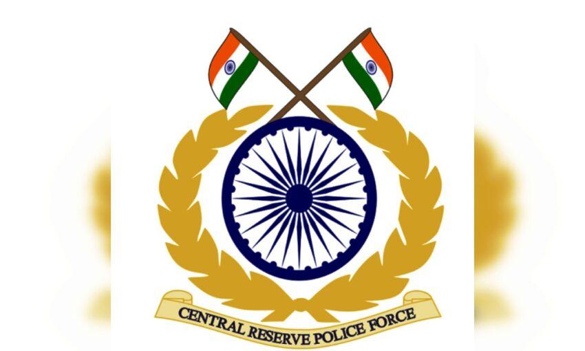 सीआरपीएफ की कोबरा टीम में शामिल होंगी महिलाएं