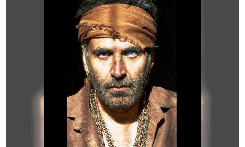 अक्षय कुमार की प्रतिक्षित फिल्म बच्चन पांडे अगले साल होगी रिलीज