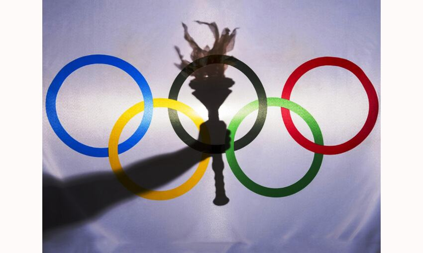टोक्यो ओलंपिक के लिए 74 खिलाड़ी हुए क्वालीफाई