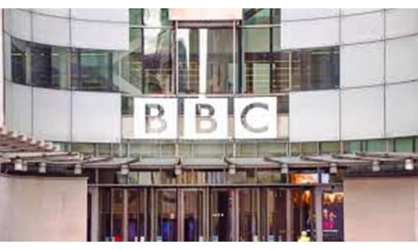 चीन ने बीबीसी न्यूज के प्रसारण पर रोक लगाई, नियमों का गंभीर रूप से उल्लंघन का आरोप