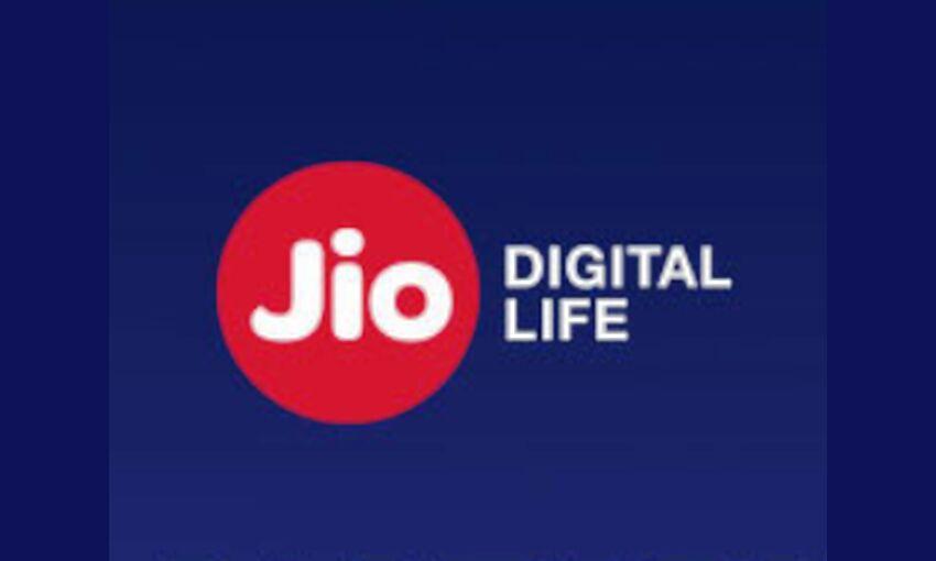 जियो की वजह से भारत में स्ट्रीमिंग सर्विस कामयाब हुई – नेटफ्लिक्स