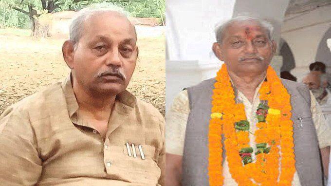गिरीश गौतम : जिनके लिए अंतिम छोर पर खड़ा व्यक्ति ही सब कुछ है