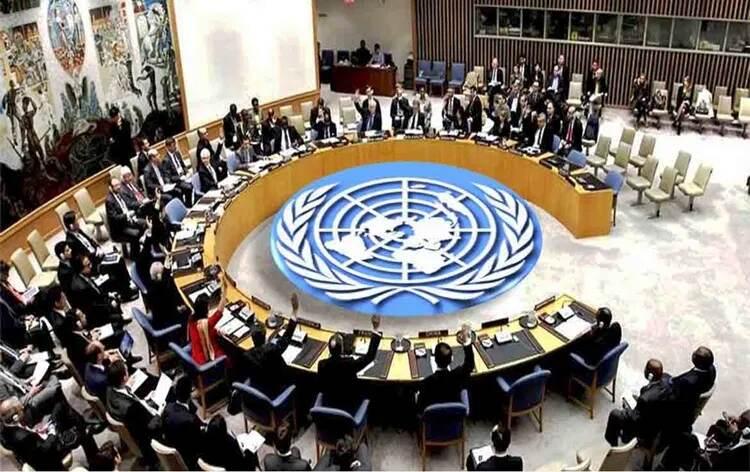 संयुक्त राष्ट्र महासभा के अध्यक्ष ने भारत-पाक संघर्ष विराम समझौते का स्वागत किया