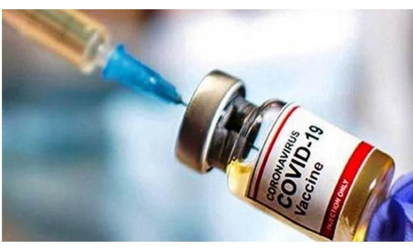 देश भर में 1.66 करोड़ लोगों को लगी वैक्सीन, 17 हजार 407 नए मरीज