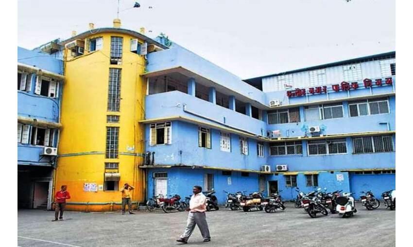 देश में नंबर 1 बनी इंदौर नगर निगम, ईज ऑफ़ लिविंग सिटी की सूची में  9वें स्थान पर