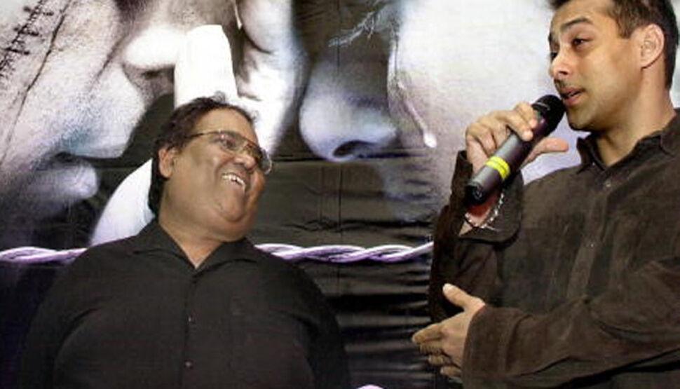 सलमान खान-सतीश कौशिक के खिलाफ कोर्ट में मामला दर्ज, कागज फिल्म को लेकर विवाद