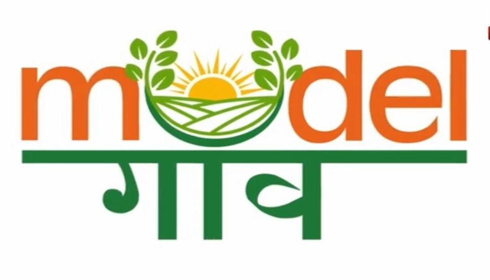Exclusive: नोएडा पहुंची आईएएस अफसर की आत्मनिर्भर गांव मुहिम