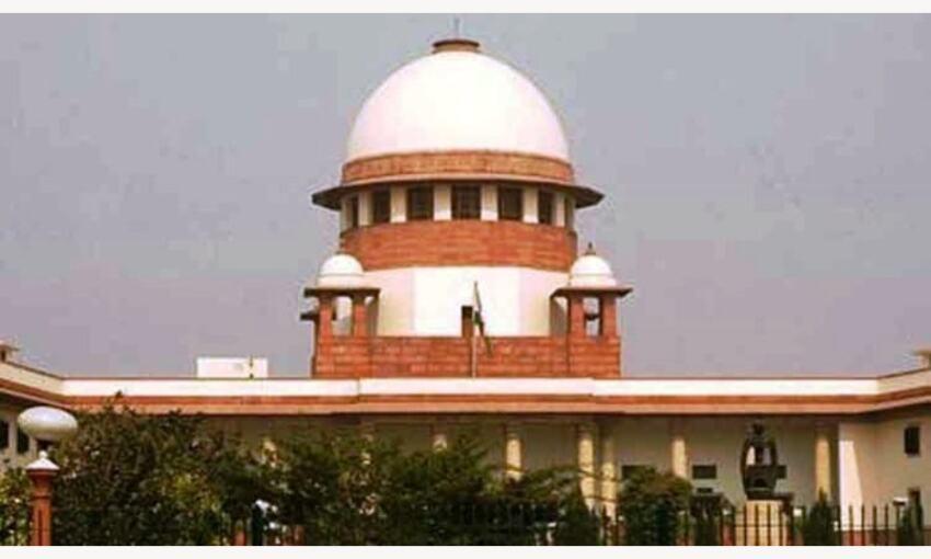 इसरो के पूर्व वैज्ञानिक को फंसाने वालों की होगी जांच, सुप्रीम कोर्ट ने दिए आदेश
