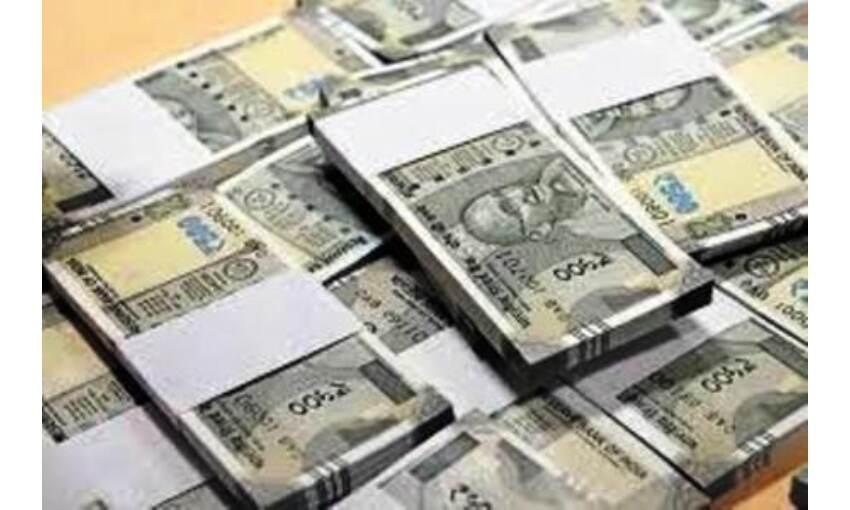 केंद्र सरकार चार सरकारी बैंकों में डालेगी 14 हजार 500 करोड़