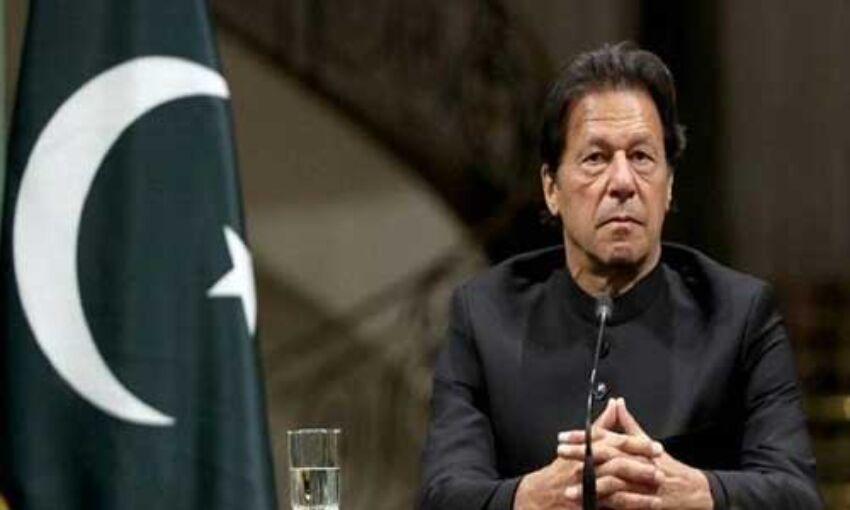 पाकिस्तान ने पलटा फैसला, भारत से नहीं खरीदेगा कपास