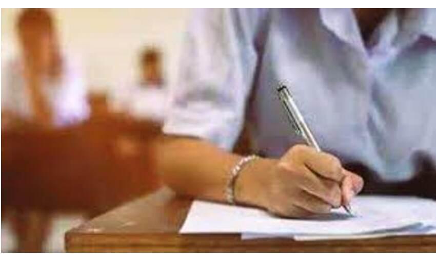 प्रदेश में 9वीं - 11वीं की परीक्षाएं घर से आयोजित होंगी : शिक्षा मंत्री