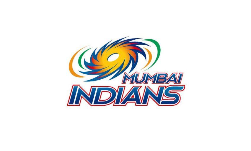 आईपीएल :  मुंबई इंडियंस के विकेटकीपिंग सलाहकार किरण मोरे हुए संक्रमित