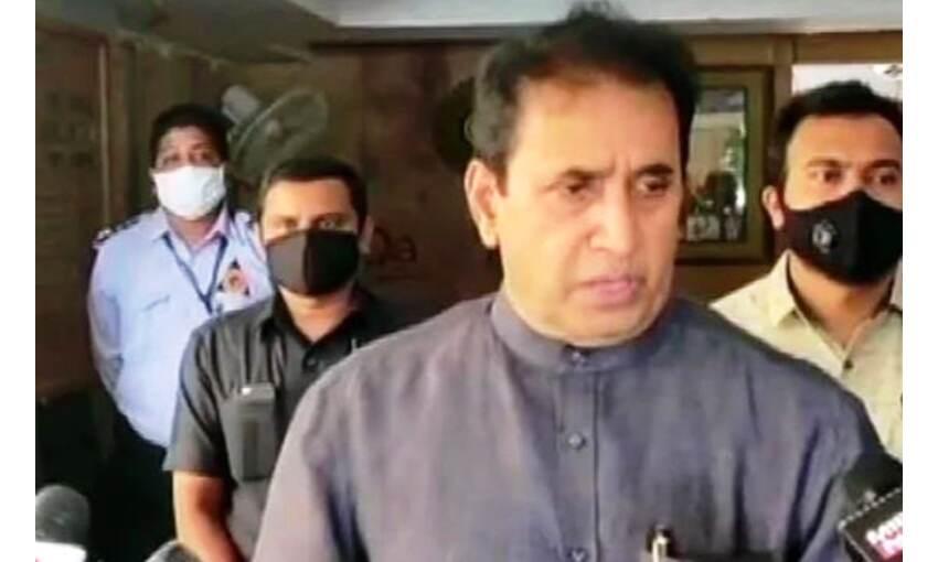 पूर्व गृहमंत्री को बचाने महाराष्ट्र सरकार ने चला दांव, SC में लगाई याचिका