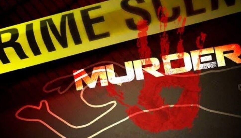वाराणसी: पत्रकार की गोली मारकर हत्या, मामला दर्ज कर जांच में जुटी पुलिस