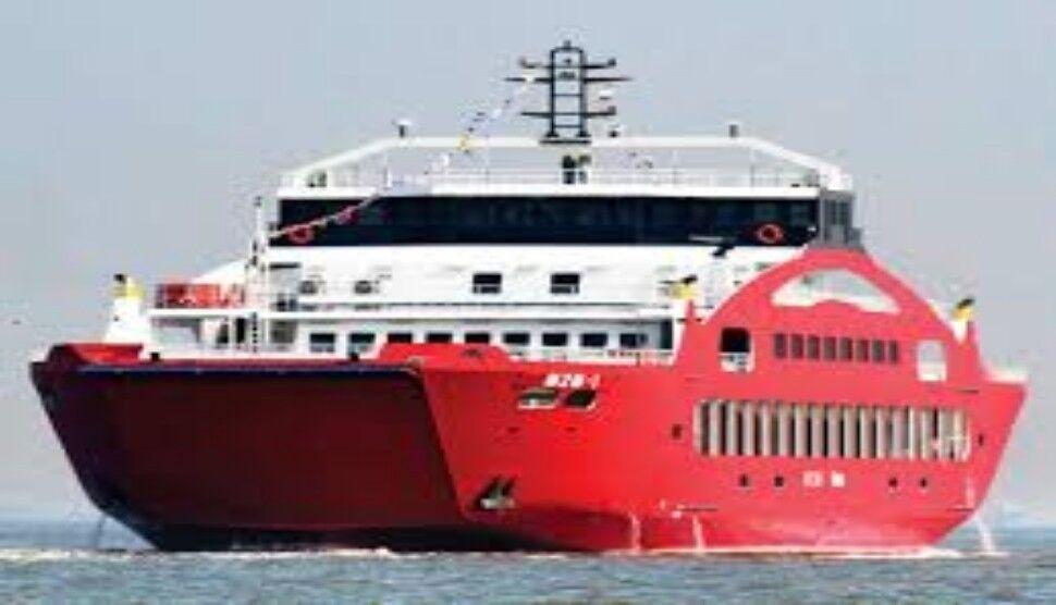 वाराणसी: सुबह-ए-बनारस का और आएगा मजा, गंगा की लहरों पर चलेंगी तीन क्रूज़