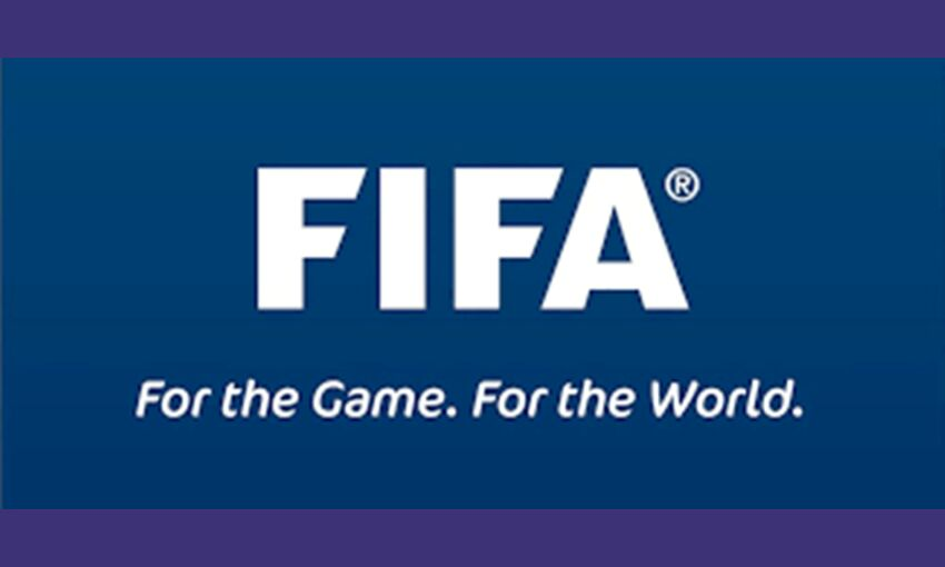 फीफा ने पाकिस्तान फुटबॉल फेडरेशन को किया निलंबित