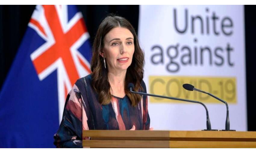 न्यूजीलैंड ने भारतीयों के प्रवेश पर लगाया रोक, 11 से 28 अप्रैल तक प्रतिबंध