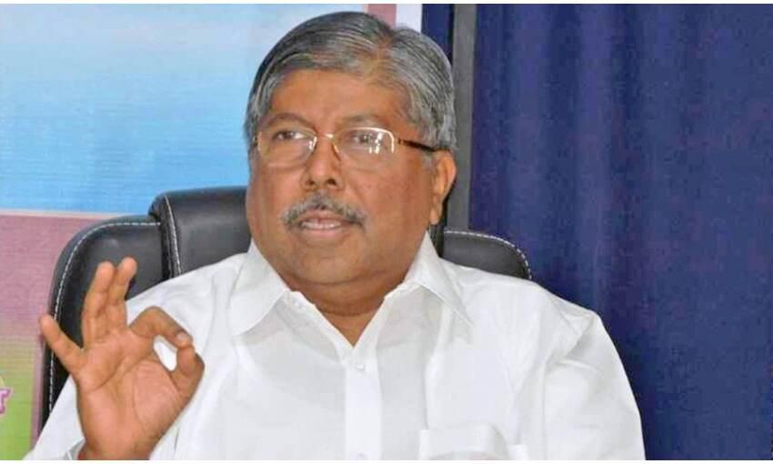 भाजपा नेता का दावा : महाराष्ट्र सरकार के 2 मंत्री अगले 15 दिनों में देंगे इस्तीफा