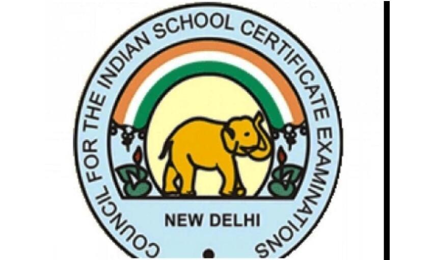 आईसीएसई बोर्ड ने रद्द की 10वीं की परीक्षा, विद्यार्थियों को मिलेगा जनरल प्रमोशन