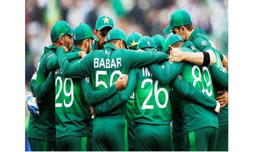 पाकिस्तान क्रिकेट टीम को मिलेगा वीजा, टी- 20 खेलने अक्टूबर में आएगी भारत