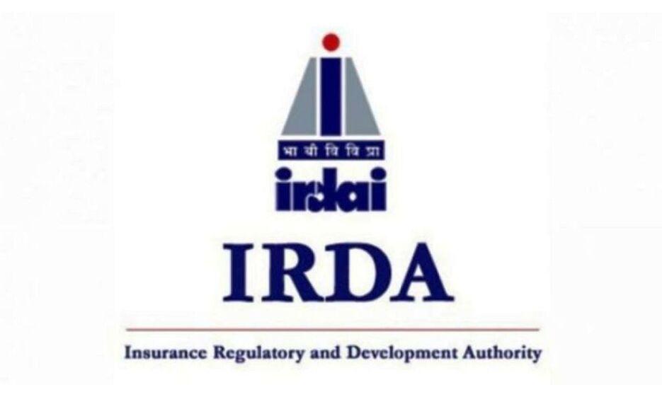 कोरोना मरीजों को मिलेगी कैशलेस इलाज की सुविधा, IRDA ने बीमा कंपनियों को दिए निर्देश