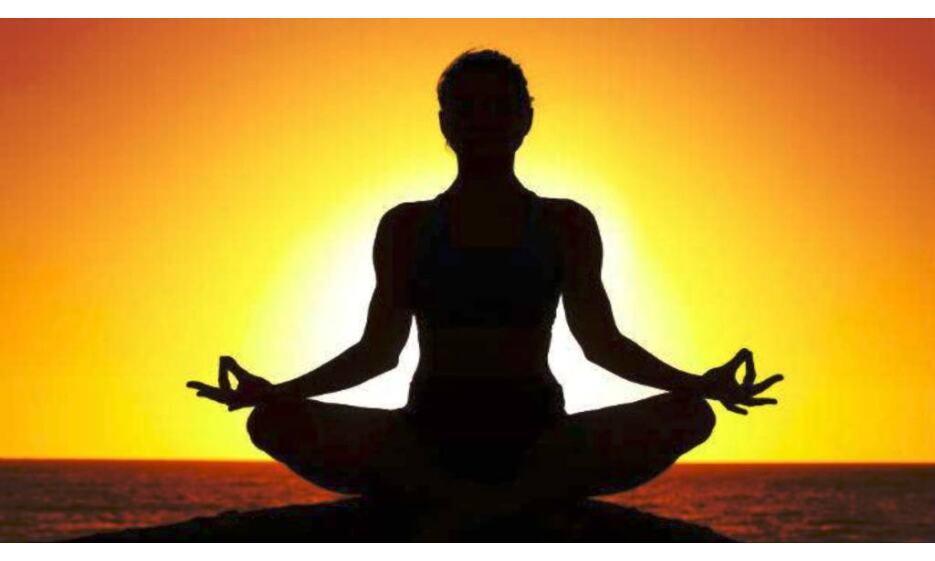 ऑक्सीजन का स्तर बनाए रखने के लिए करें ये योग, बढ़ेगी फेफड़ों की ताकत
