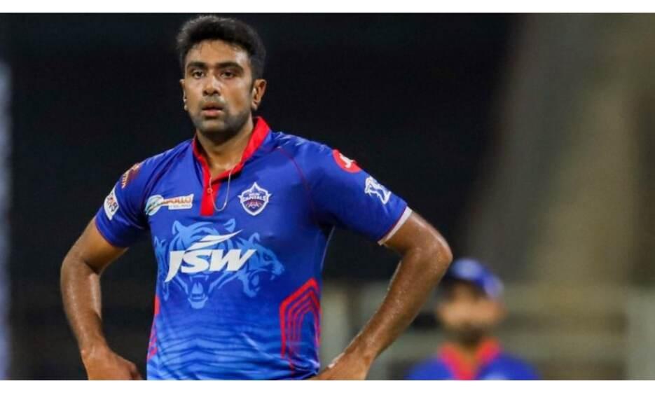 आईपीएल पर पड़ा कोरोना असर अश्विन ने लिया ब्रेक, विदेशी खिलाड़ी लौटे वापिस