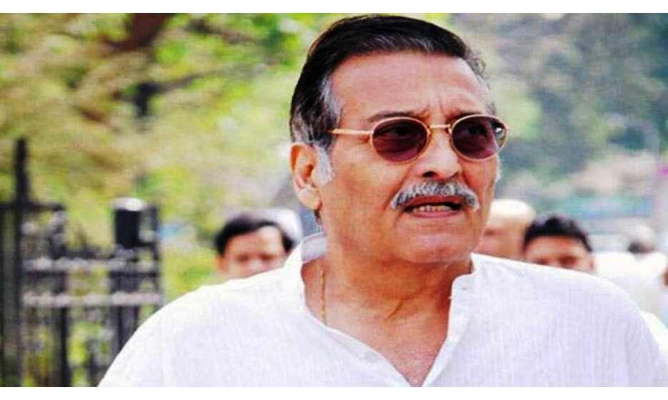 पुण्यतिथि : विनोद खन्ना ने अचानक सन्यास लेकर फैंस को था चौंकाया